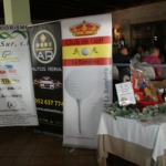 Torneo AESGOLF Chaparral Golf Club, Mijas, Costa del Sol