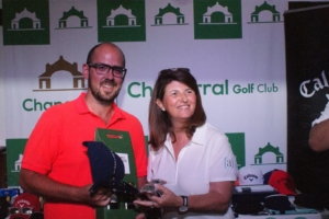 III Open Callaway Golf by Alleespain, Chaparral Golf Club, Costa del Sol (11)