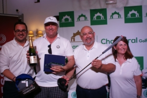 III Open Callaway Golf by Alleespain, Chaparral Golf Club, Costa del Sol (11)