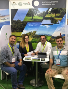 IGTM 2019