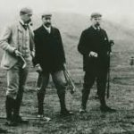 The history of Golf and its origins