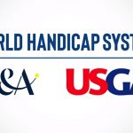 New World Handicap System | Chaparral Golf Club