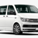Private transfer in Chaparral Golf Club