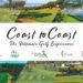 Coast to Coast Golf Experience