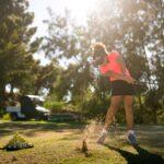 Black Iron Golf Academy lanza su programa de Otoño