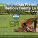 Resultados Gran Premio Ibéricos Fuente La Virgen