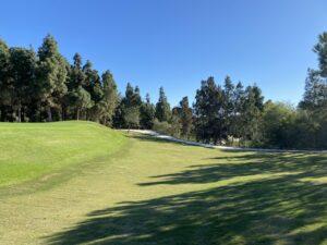 Marbella Golf
