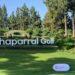 Chaparral Golf apoya el Golf Femenino
