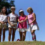 Amateur Ladies Tour Challenge