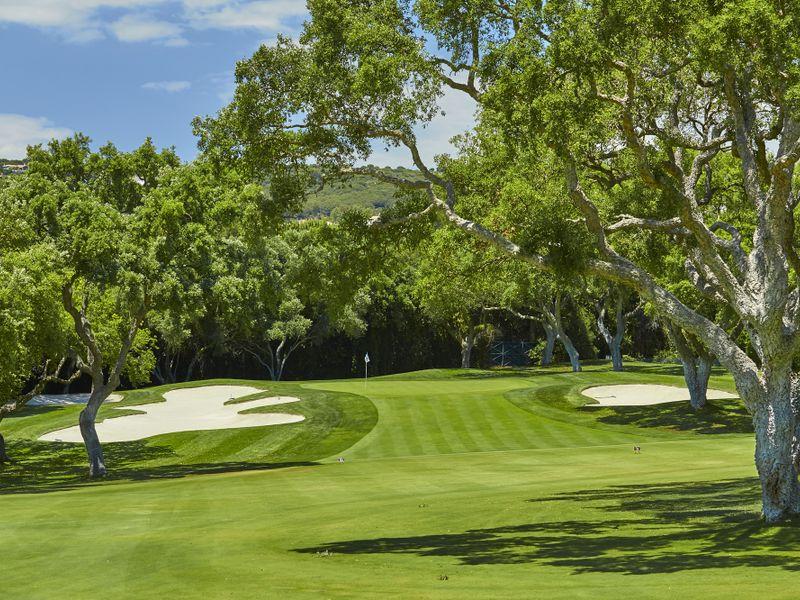 golf in costa del sol