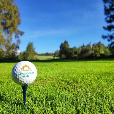 Chaparral-Golf-Club-Mijas-Costa-del-Sol-Tee-de-salida-hoyo-7.jpg