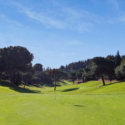 Chaparral-Golf-Club-Mijas-Costa-del-Sol-hoyo-11.jpg