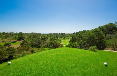 Chaparral-Golf-Club-Mijas-Costa-del-Sol-hoyo-12.jpg