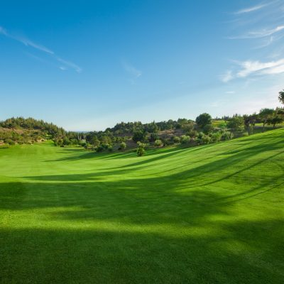 Chaparral-Golf-Club-Mijas-Costa-del-Sol-hoyo-13.jpg