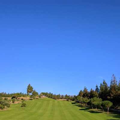 Chaparral-Golf-Club-Mijas-Costa-del-Sol-hoyo-132.jpg