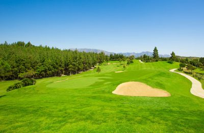 Chaparral-Golf-Club-Mijas-Costa-del-Sol-hoyo-14-y-15.jpg