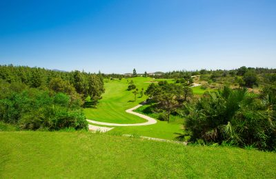 Chaparral-Golf-Club-Mijas-Costa-del-Sol-hoyo-15-c.jpg