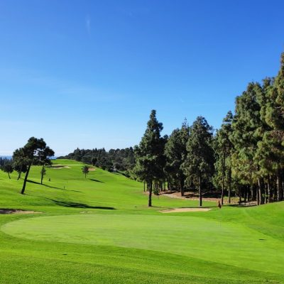 Chaparral-Golf-Club-Mijas-Costa-del-Sol-hoyo-15.jpg