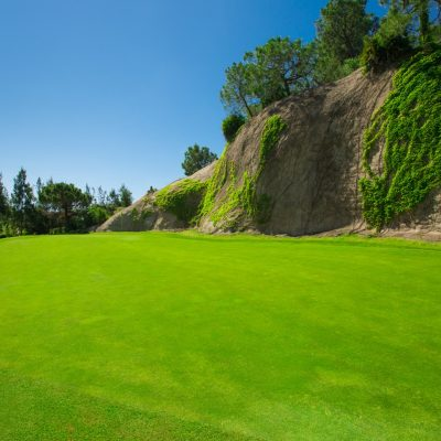 Chaparral-Golf-Club-Mijas-Costa-del-Sol-hoyo-17.jpg