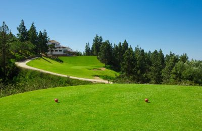 Chaparral-Golf-Club-Mijas-Costa-del-Sol-hoyo-18.jpg