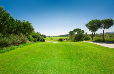 Chaparral-Golf-Club-Mijas-Costa-del-Sol-hoyo-2.jpg