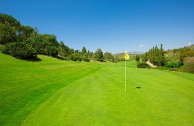 Chaparral-Golf-Club-Mijas-Costa-del-Sol-hoyo-3.jpg