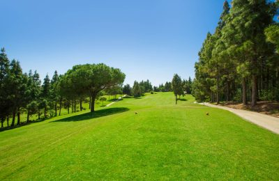 Chaparral-Golf-Club-Mijas-Costa-del-Sol-hoyo-5-a.jpg