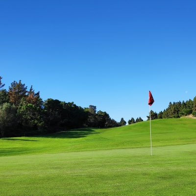 Chaparral-Golf-Club-Mijas-Costa-del-Sol-hoyo-6.jpg