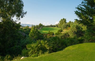 Chaparral-Golf-Club-Mijas-Costa-del-Sol-hoyo-7-1.jpg