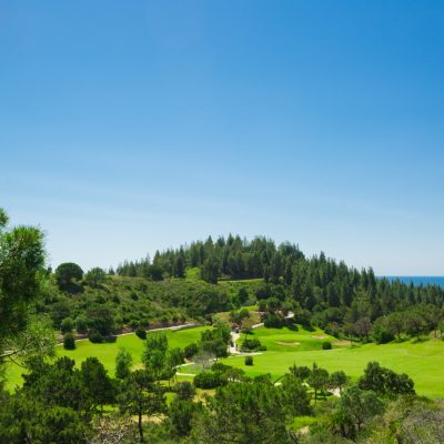 Chaparral-Golf-Club-Mijas-Costa-del-Sol-hoyos-12-y-13.jpg