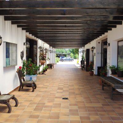 Chaparral-Golf-Club-Mijas-Costa-del-Sol-casa-club-1-