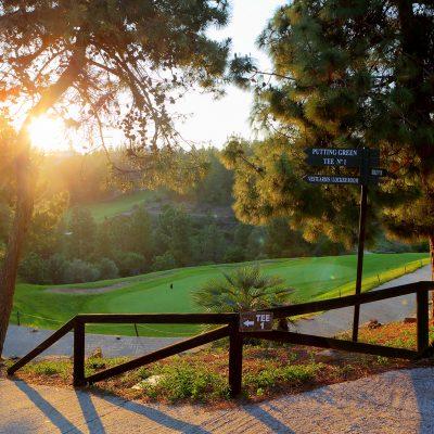 green-18-hole-el-chaparral-golf-club.jpg